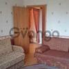 Сдается в аренду квартира 1-ком 52 м² Успенская,д.24