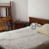 Сдается в аренду квартира 2-ком 44 м² Авангардная,д.д.6 корп.1