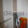 Сдается в аренду квартира 1-ком 45 м² 2-й Осоавиахимовский,д.12