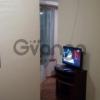 Сдается в аренду комната 2-ком 56 м² Заречная,д.31