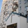 Сдается в аренду квартира 3-ком 90 м² Генерала Белобородова,д.15