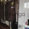 Сдается в аренду квартира 2-ком 40 м² Босова,д.14стр14