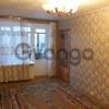 Сдается в аренду квартира 3-ком 54 м² Щербакова,д.10