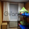Сдается в аренду комната 4-ком 84 м² Волоколамское,д.108