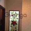 Сдается в аренду квартира 1-ком 66 м² Березовая,д.5