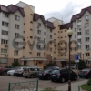 Сдается в аренду квартира 1-ком 36 м² Солнечный,д.1
