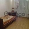 Сдается в аренду комната 2-ком 45 м² Спасская,д.4