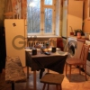 Сдается в аренду квартира 2-ком 75 м² Горького,д.3