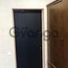 Сдается в аренду комната 3-ком 65 м² Пионерская,д.3