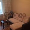 Сдается в аренду квартира 1-ком 35 м² Гагарина,д.15