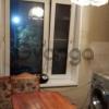Сдается в аренду квартира 2-ком 46 м² Тушинский 1-й,д.14