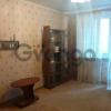 Сдается в аренду квартира 1-ком 38 м² Юбилейная,д.35