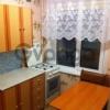 Сдается в аренду квартира 1-ком 31 м² Матросова,д.29