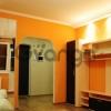 Сдается в аренду квартира 1-ком 40 м² Стрелковая,д.6
