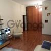Сдается в аренду квартира 3-ком 74 м² Колпакова,д.38к2