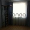 Сдается в аренду квартира 3-ком 82 м² Богородский,д.1