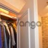 Сдается в аренду квартира 2-ком 38 м² Октябрьский,д.405к2