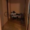 Сдается в аренду комната 3-ком 68 м² Победы,д.14
