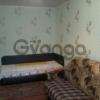 Сдается в аренду квартира 1-ком 31 м² Задорожная,д.5