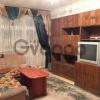 Сдается в аренду квартира 2-ком 60 м² Бахчиванджи,д.9