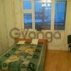 Сдается в аренду комната 2-ком 43 м² Свердлова,д.38