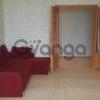 Сдается в аренду комната 3-ком 75 м² Трубецкая,д.102