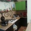 Сдается в аренду квартира 2-ком 55 м² Архитектора В.В.Белоброва,д.11