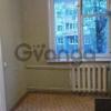 Сдается в аренду квартира 2-ком 45 м² Полиграфистов,д.10