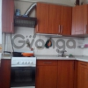 Сдается в аренду квартира 1-ком 32 м² Московская,д.83