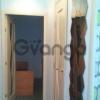 Сдается в аренду квартира 2-ком 45 м² Новослободская,д.5