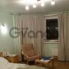 Сдается в аренду квартира 1-ком 46 м² Кутузовская,д.33