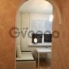 Сдается в аренду квартира 1-ком 40 м² Чистяковой,д.6
