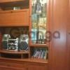 Сдается в аренду квартира 1-ком 45 м² Ворошилова,д.140