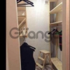 Сдается в аренду квартира 1-ком 40 м² Кутузовская,д.72