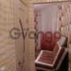 Сдается в аренду квартира 1-ком 44 м² Институтская,д.2а