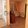 Сдается в аренду квартира 2-ком 43 м² Институтская,д.19