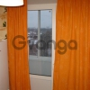 Сдается в аренду квартира 2-ком 42 м² Гагарина,д.3
