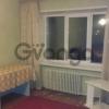 Сдается в аренду квартира 1-ком 32 м² Мичурина,д.11