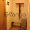 Сдается в аренду квартира 1-ком 36 м² Серебрянка,д.58