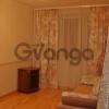 Сдается в аренду квартира 1-ком 30 м² Просвещения,д.3к1