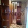 Сдается в аренду квартира 1-ком 42 м² Пролетарский,д.7А