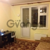 Сдается в аренду квартира 1-ком 40 м² Речная,д.9