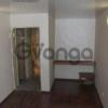 Сдается в аренду комната 5-ком 81 м² Мира,д.3