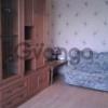 Сдается в аренду квартира 2-ком 55 м² им Владимира Махалина,д.7