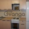 Сдается в аренду квартира 2-ком 64 м² северный квартал,д.1