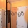 Сдается в аренду квартира 2-ком 45 м² Ленинского Комсомола,д.72