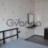 Сдается в аренду квартира 2-ком 56 м² Новомолоковский,д.10