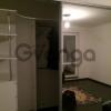 Сдается в аренду квартира 2-ком 60 м² Развилка,д.45