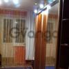 Сдается в аренду комната 4-ком 82 м² Полиграфистов,д.11В