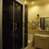 Сдается в аренду квартира 2-ком 54 м² Летняя,д.26